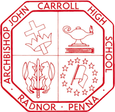 Archbishop Carroll